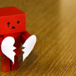 Increasing Student Engagement Through Heartbreak Mapping