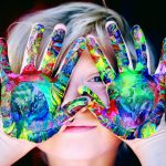 Multi-sensory Approaches to Engaging Your Emerging Reader